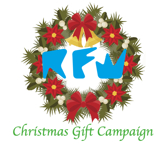 Rfw 2018 spring summer collection rfw christmas gift campaign rfw christmas gift campaign negle Choice Image